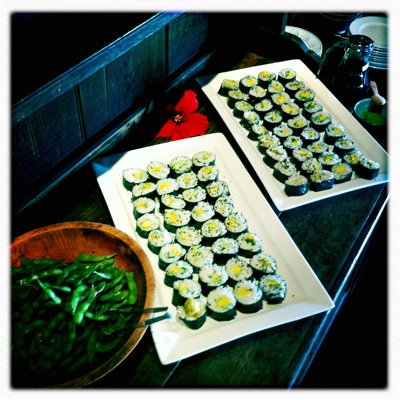 hui-food