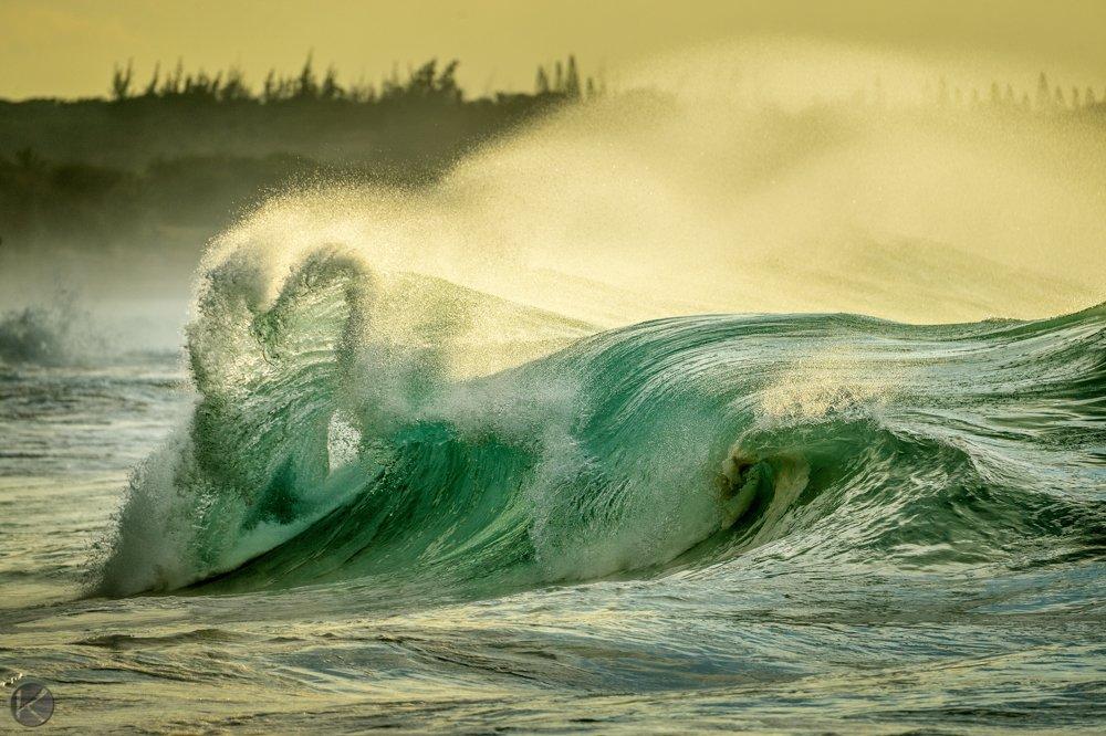 See The Light! – A Seminar Exploring Photography, Creativity and Spirit